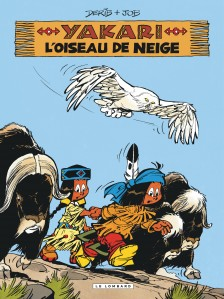 cover-comics-yakari-tome-18-l-8217-oiseau-de-neige