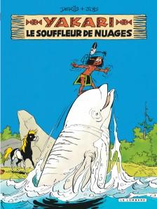 cover-comics-yakari-tome-21-souffleur-de-nuages-le