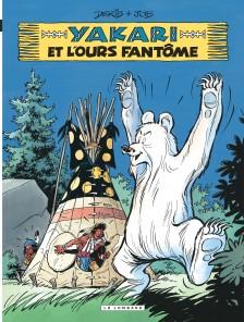 cover-comics-yakari-tome-24-yakari-et-l-8217-ours-fantme