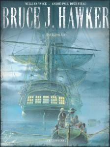 cover-comics-intgrale-bruce-j-hawker-tome-2-tome-2-intgrale-bruce-j-hawker-tome-2