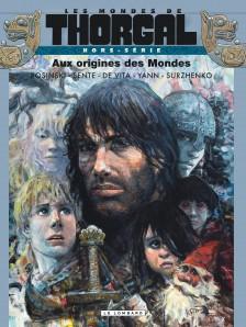 cover-comics-aux-origines-des-mondes-tome-0-aux-origines-des-mondes