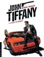 John Tiffany Tome 1