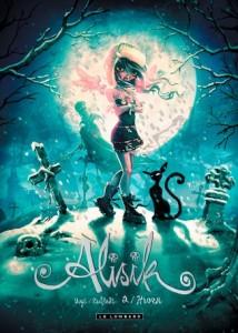 cover-comics-alisik-tome-2-hiver