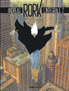 cover-comics-intgrale-rork-2-tome-2-intgrale-rork-2