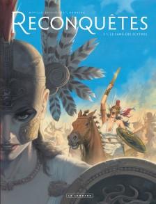 cover-comics-reconqutes-tome-3-le-sang-des-scythes