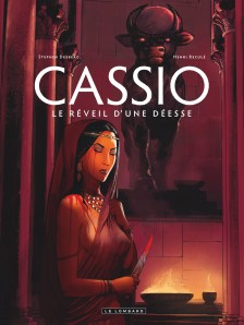 cover-comics-cassio-tome-7-le-rveil-d-8217-une-desse