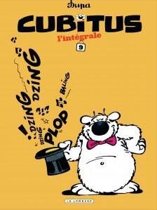 cover-comics-intgrale-cubitus-tome-9-intgrale-cubitus-9