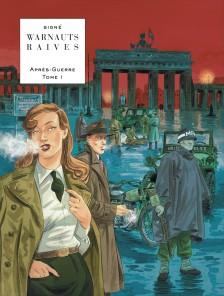 cover-comics-aprs-guerre-tome-1-l-8217-espoir