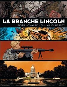 cover-comics-intgrale-la-branche-lincoln-tome-0-intgrale-la-branche-lincoln