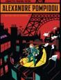 Alexandre Pompidou  Tome 2