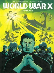 cover-comics-world-war-x-tome-1-hlius