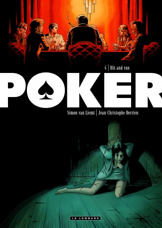 Poker Tome 4