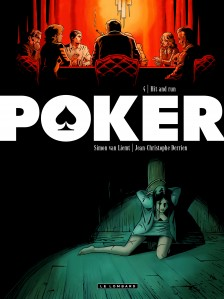 cover-comics-poker-tome-4-hit-and-run