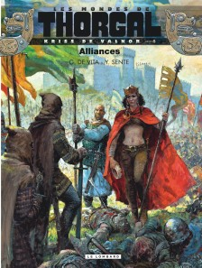 cover-comics-kriss-de-valnor-tome-4-alliances