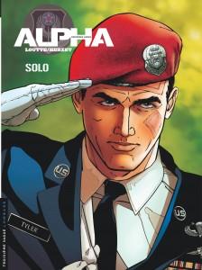 cover-comics-alpha-premires-armes-tome-2-solo