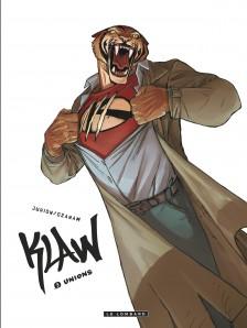 cover-comics-unions-tome-3-unions