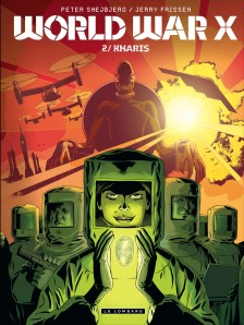 cover-comics-world-war-x-tome-2-kharis