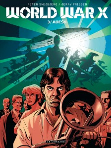cover-comics-world-war-x-tome-3-adesh