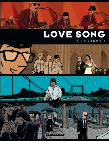 cover-comics-intgrale-love-song-tome-0-intgrale-love-song