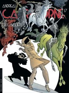 cover-comics-les-cavaliers-tome-17-les-cavaliers
