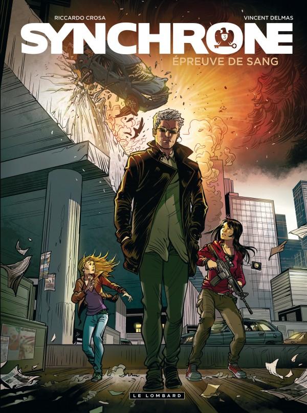 cover-comics-synchrone-tome-3-epreuve-de-sang