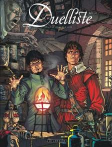 cover-comics-duelliste-tome-2-de-verre-et-d-8217-acier