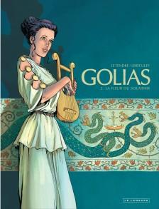 cover-comics-golias-tome-2-la-fleur-du-souvenir
