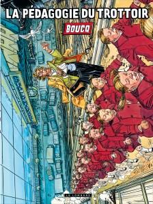 cover-comics-la-pdagogie-du-trottoir-tome-1-la-pdagogie-du-trottoir