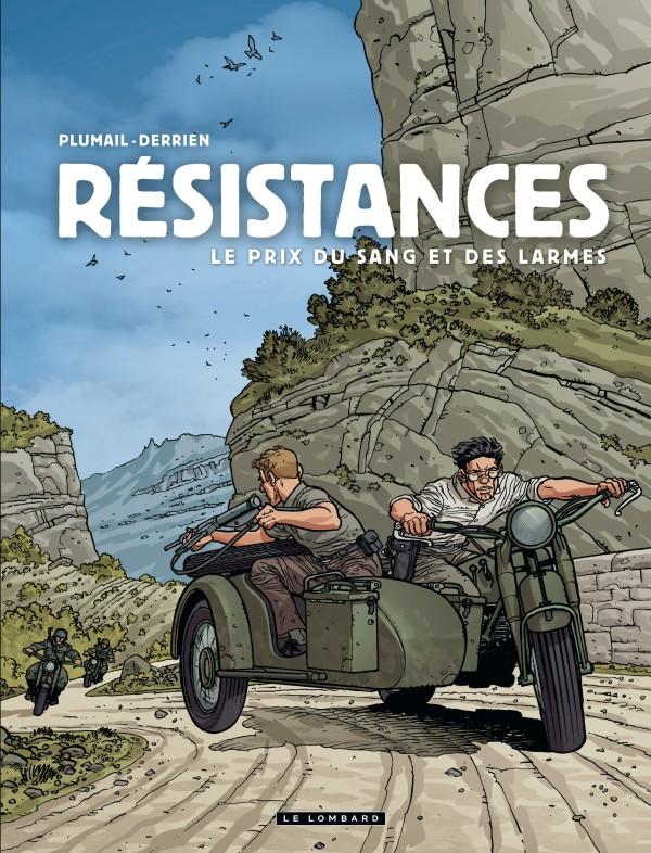 cover-comics-rsistances-tome-4-le-prix-du-sang-et-des-larmes