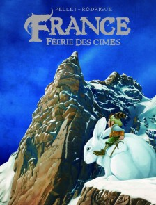 cover-comics-montagnes-de-france-tome-0-montagnes-de-france