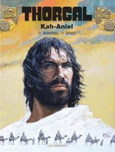 cover-comics-thorgal-tome-34-kah-aniel