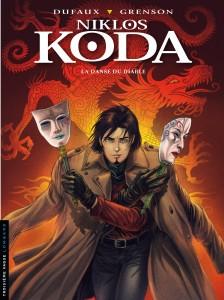 cover-comics-niklos-koda-tome-11-la-danse-du-diable