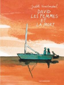 cover-comics-david-les-femmes-et-la-mort-tome-0-david-les-femmes-et-la-mort