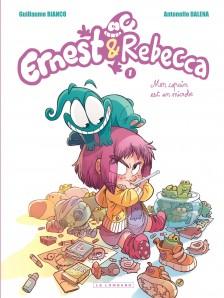 cover-comics-ernest-amp-rebecca-tome-1-mon-copain-est-un-microbe