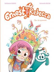 cover-comics-ernest-amp-rebecca-tome-2-sam-le-repoussant