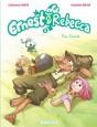 Ernest & Rebecca Tome 3