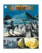 Feuilleter : Yakari sous l'aile de Grand Aigle (compil animaux)