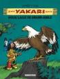 Yakari, l'ami des animaux Tome 7