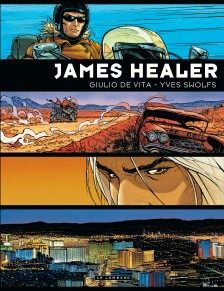 cover-comics-intgrale-james-healer-tome-0-intgrale-james-healer