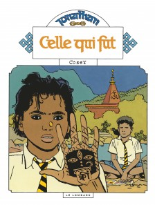 cover-comics-jonathan-tome-16-celle-qui-fut