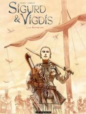 Sigurd et Vigdis