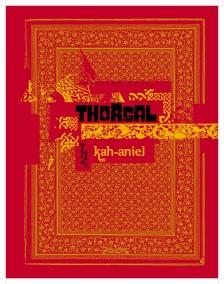 cover-comics-kah-aniel-version-luxe-tome-34-kah-aniel-version-luxe