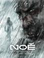 Noé Tome 3