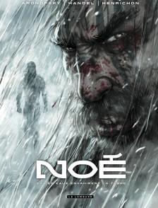 cover-comics-no-tome-3-et-les-eaux-envahirent-la-terre