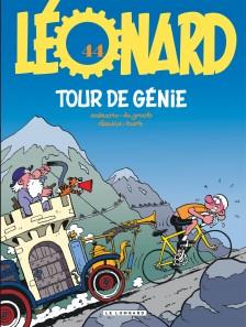 cover-comics-tour-de-gnie-tome-44-tour-de-gnie