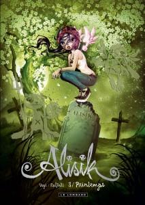 cover-comics-alisik-tome-3-printemps