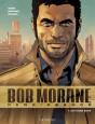 Bob Morane - Renaissance Tome 1