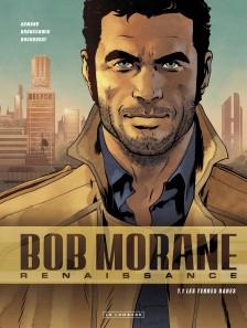 cover-comics-bob-morane-8211-renaissance-tome-1-les-terres-rares