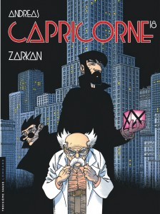 cover-comics-capricorne-tome-18-zarkan