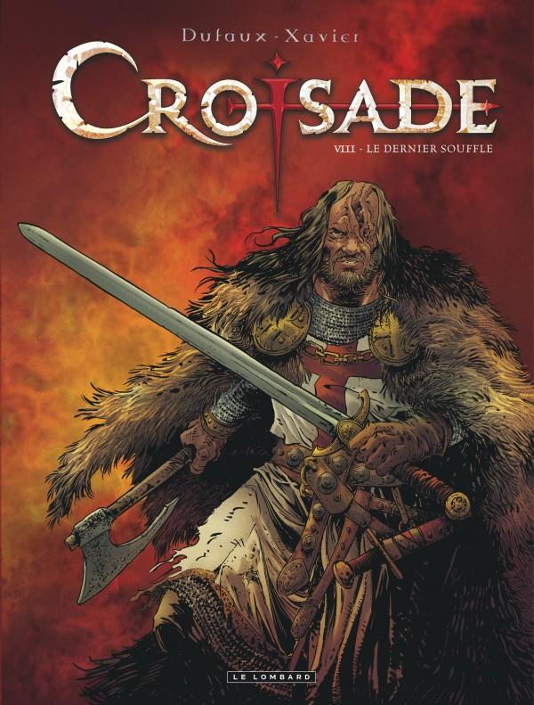 cover-comics-croisade-tome-8-le-dernier-souffle